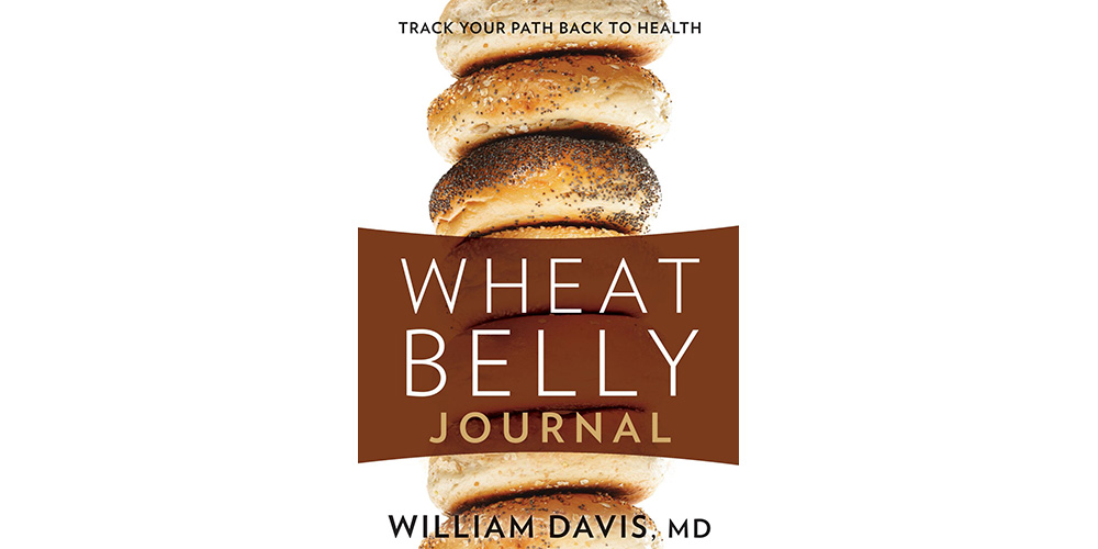 wheat belly diet plan pdf